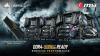MSI und Corsair kooperieren für 5000 MHz RAM-Takt