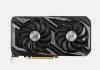 AMD Radeon RX 6600 XT Gaming Grafikkarten von ASUS vorgestellt