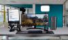 Corsair ONE PRO i200 - Update bringt mehr Kerne & streicht HDD